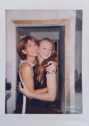 mum and me 2